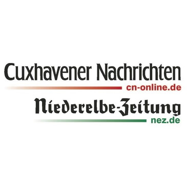 Media Sales Manager (m/w/d) in Cuxhaven gesucht