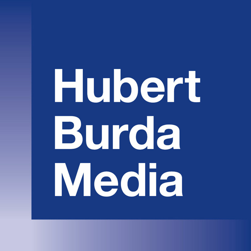 No more extrawurst burda konzernkommunikation spricht f r for Burda verlag jobs
