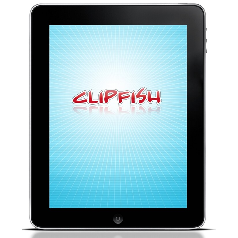 Clipfish App
