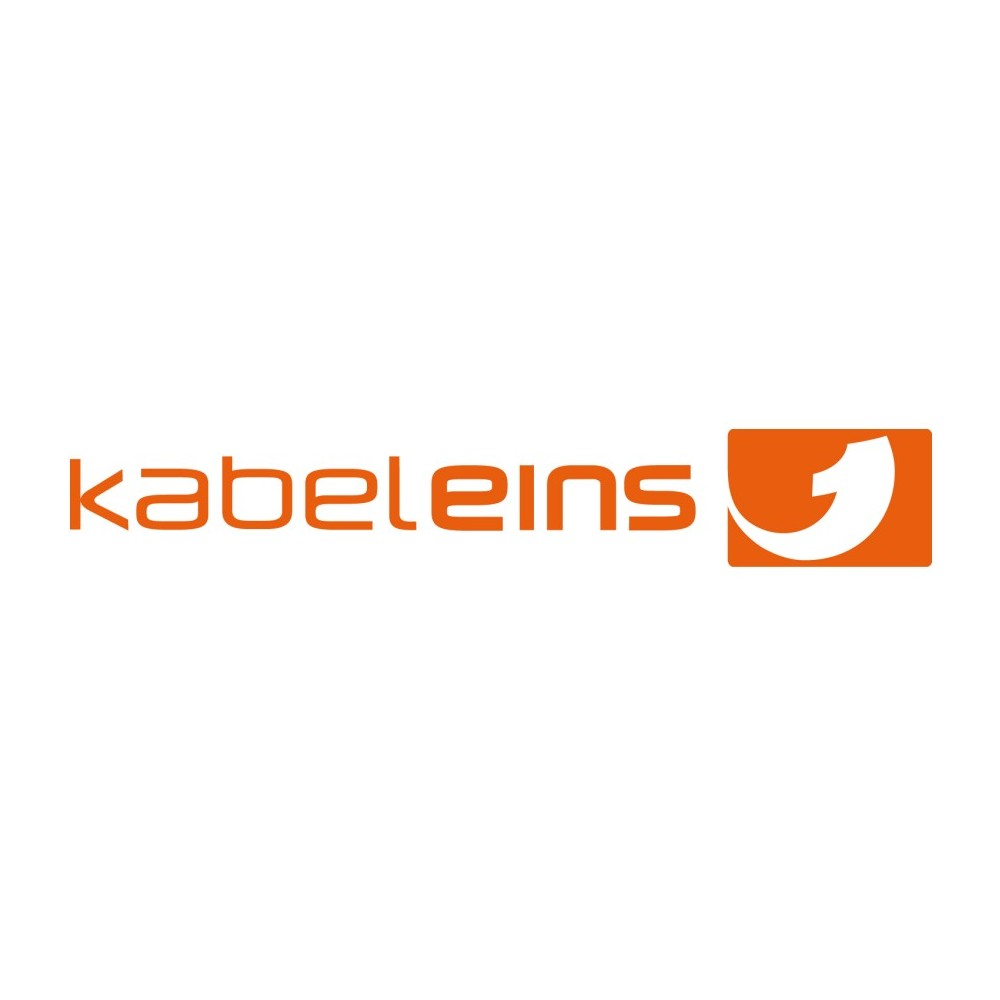 kabeleins solitaire